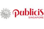 publicis-singapore logo