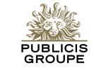 publicis-groupe logo