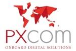 pxcom logo