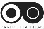 panoptica-films logo