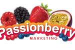 passionberry-marketing logo