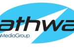 pathway-omnicom-media-group logo
