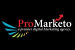 promarketo logo