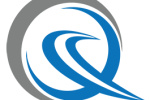 quinn-marketing logo