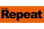repeat-groupe logo
