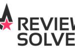 reviewsolved-ltd logo