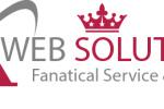 rex-web-solutions logo