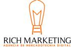 rich-marketing logo