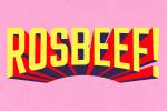 rosbeef logo