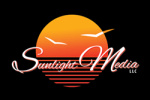 sunlight-media-llc logo