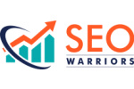 seowarriors logo