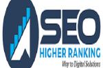 seo-higher-ranking logo