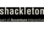 shackleton-group logo