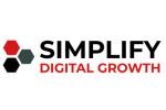 simplify-digital-growth logo