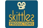 skittles-productions-pvt-ltd logo