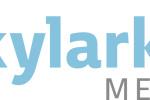 skylark-media logo