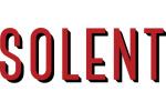 solent-film logo