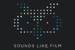 sounds-like-film logo