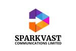 sparkvast-communications-ltd logo