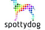 spottydog-communications logo