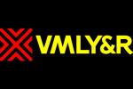 vmlyr-madrid logo