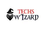techs-wizard logo