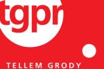 tellem-grody-public-relations-inc logo