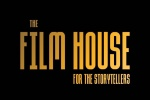 the-film-house logo