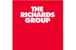 the-richards-group logo