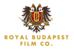 the-royal-budapest-film-co logo