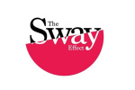 the-sway-effect logo