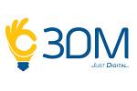 threedigitalmarketers logo