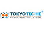 tokyotechie logo