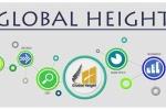 global-height logo