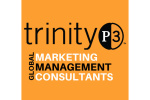 trinityp3 logo