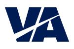 va-consulting logo