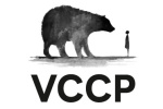 vccp-berlin logo