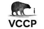 vccp-sydney logo