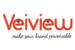 veiview-solutions logo