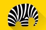 verycreative logo