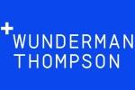 wunderman-thompson logo