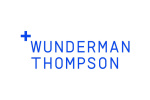 wunderman-thompson logo