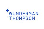 wunderman-thompson-south-asia logo