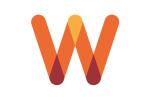 wavemaker-hungary logo