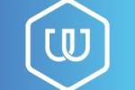 webdew logo