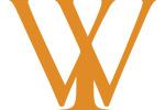 webroods logo