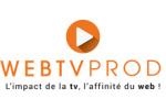 webtvprod logo