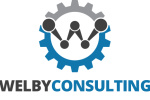 welby-consulting logo