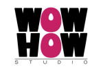 wow-how-studio logo