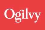ogilvy-south-africa logo